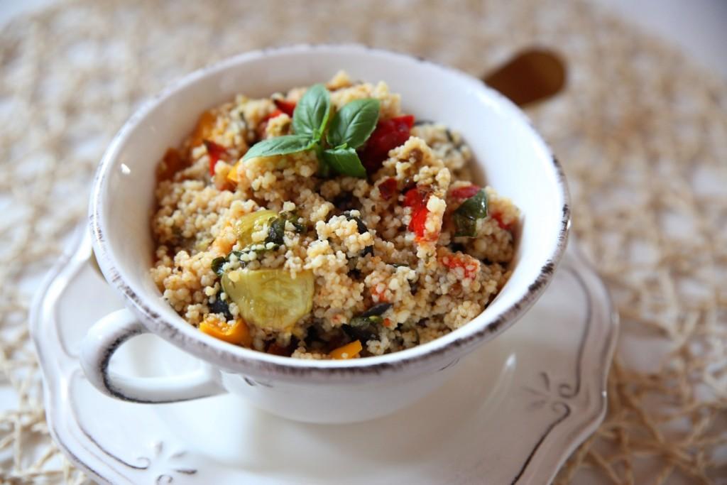 zeleninovy-kuskus
