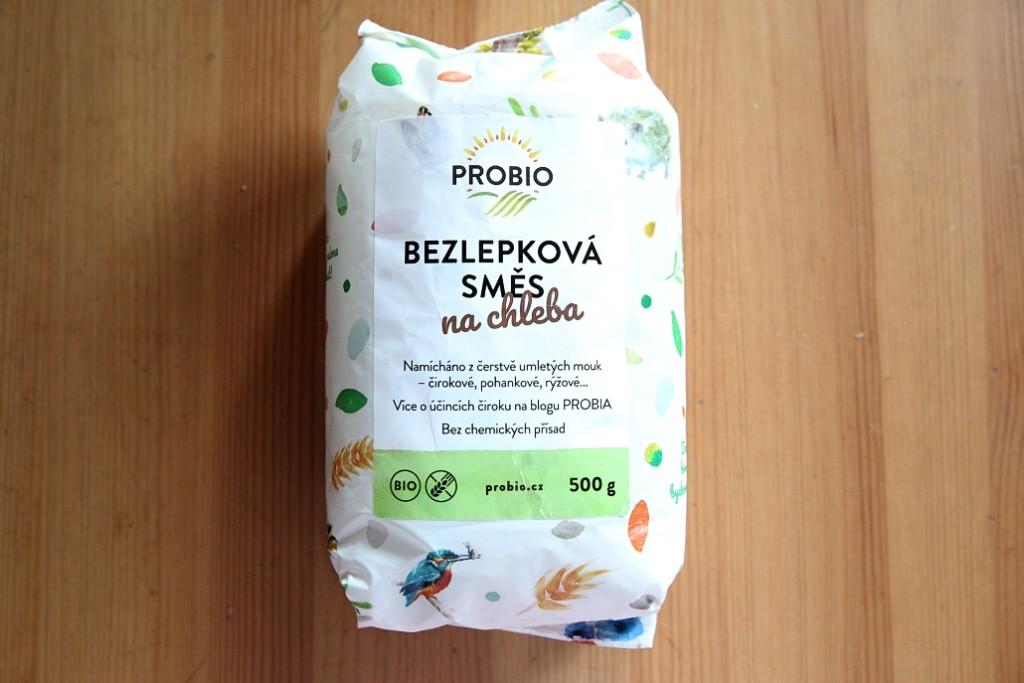 bezlepkova-smes-chleba