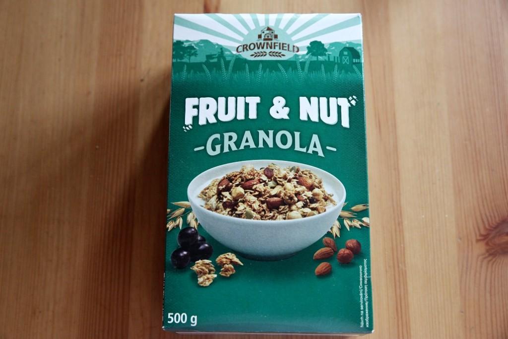 oriskova-granola