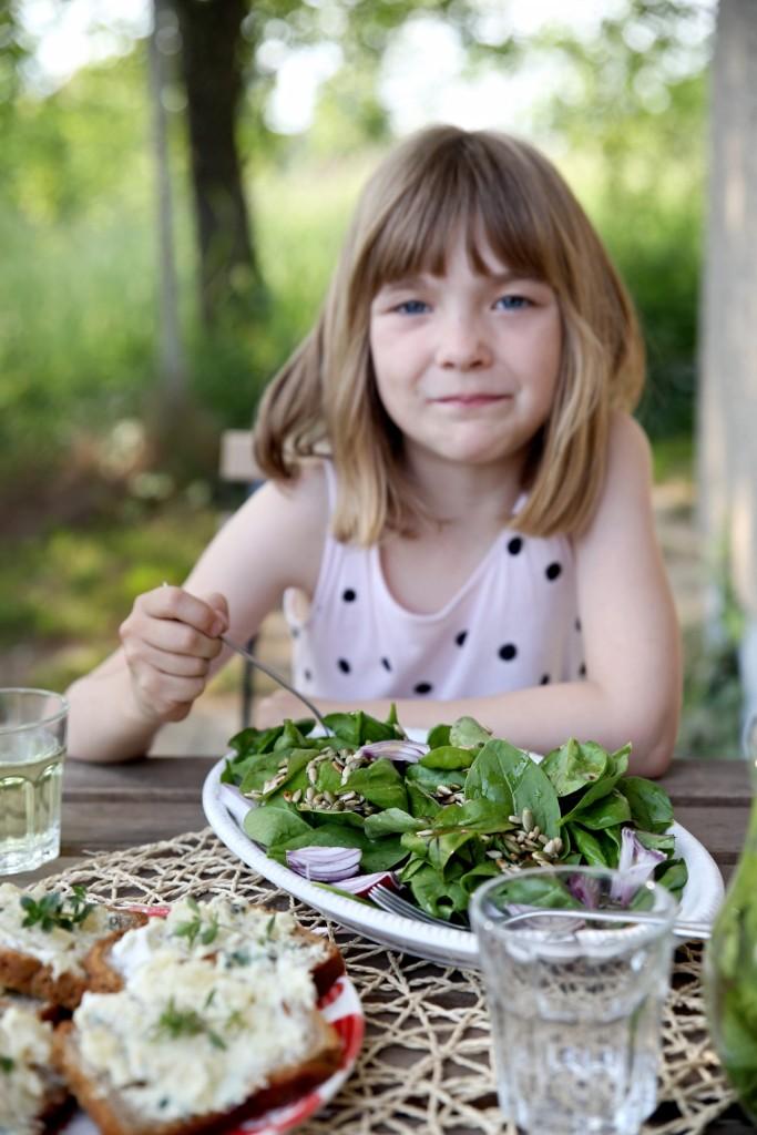 recept-na-listovy-salat