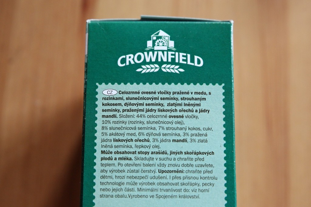 seminkova-granola