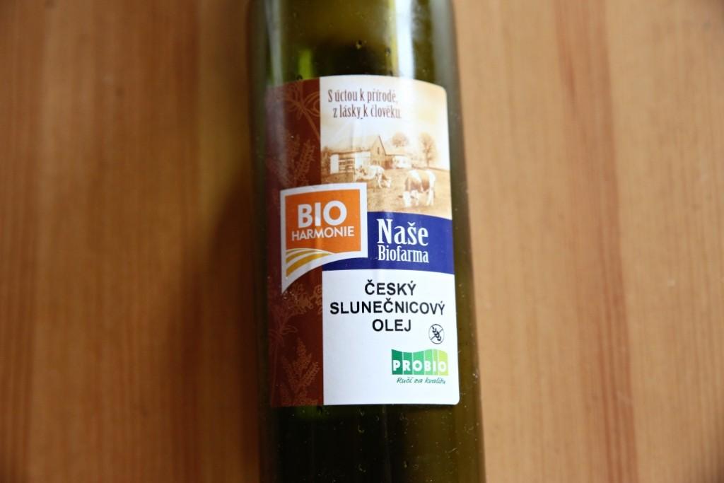 slunecnicovy-olej