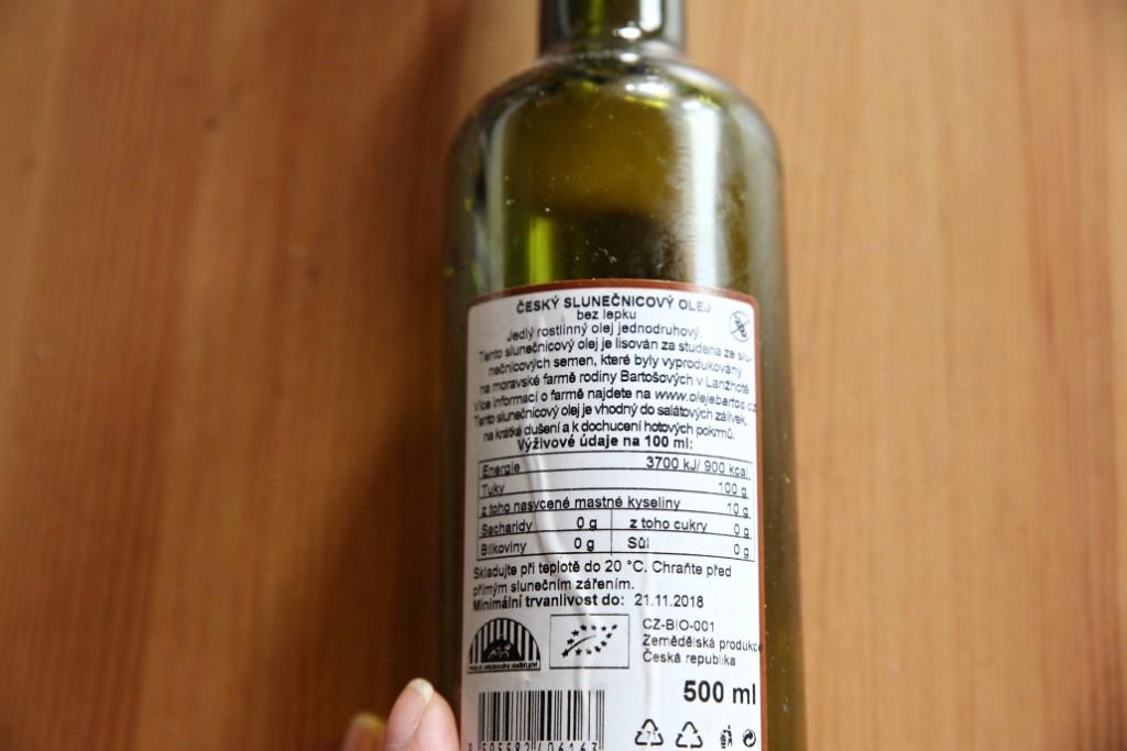 zdravy-olej