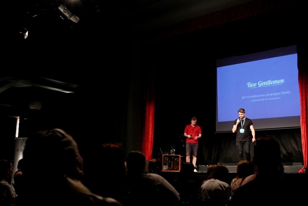 blogerfest-akce