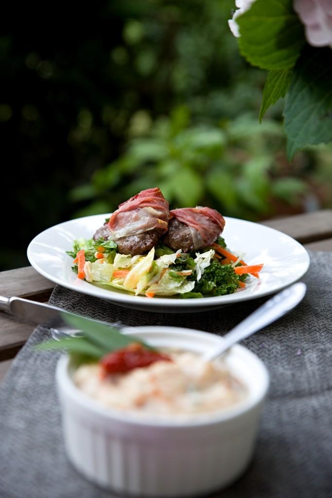 salat-s-masem