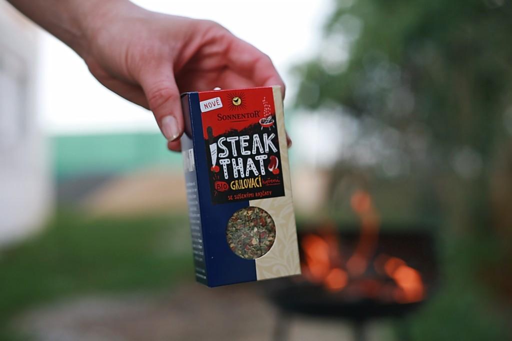 bio-grilovaci-steakove-koreni