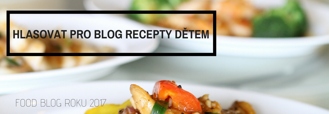 food-blog-roku