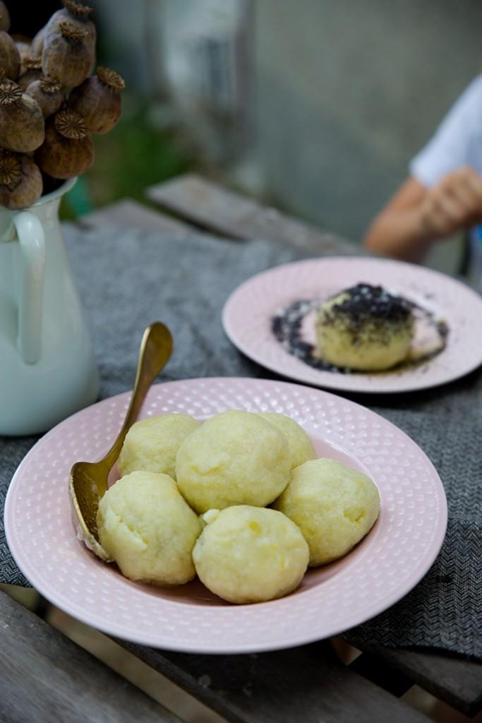 svestkove-bramborove-knedliky
