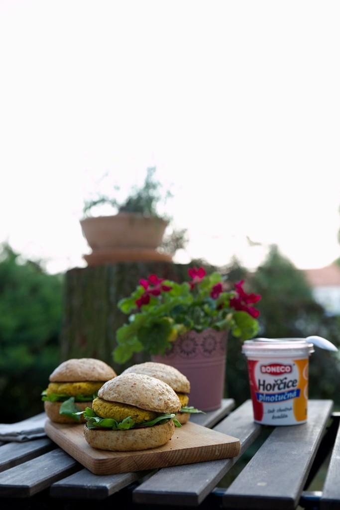 cockove-burgery