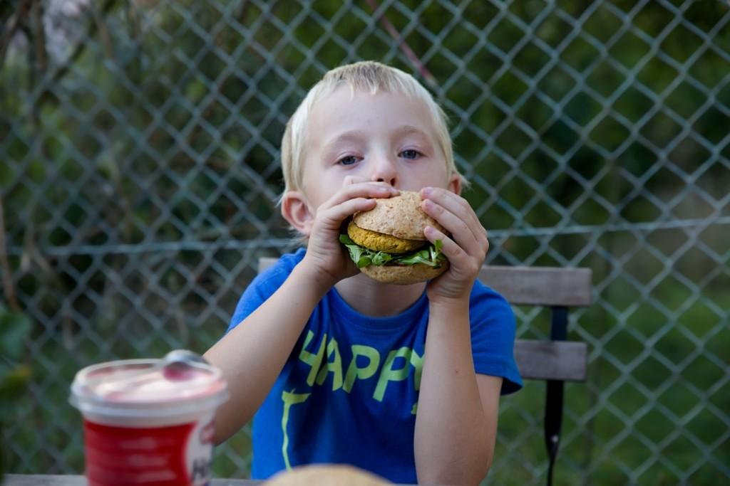 cockovy-burger
