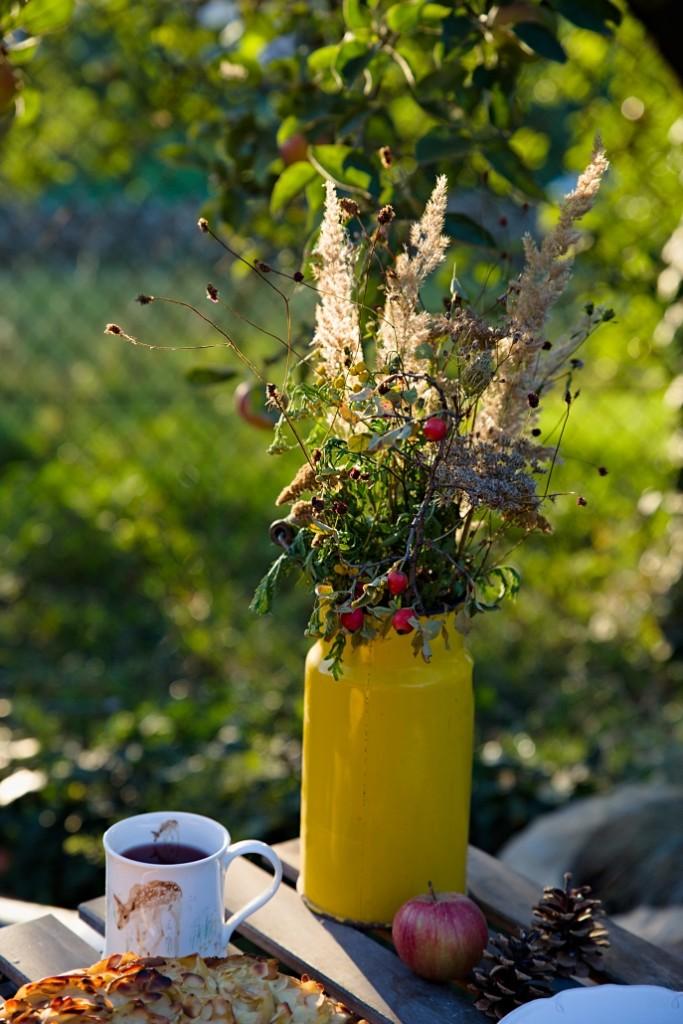 podzimni-recept