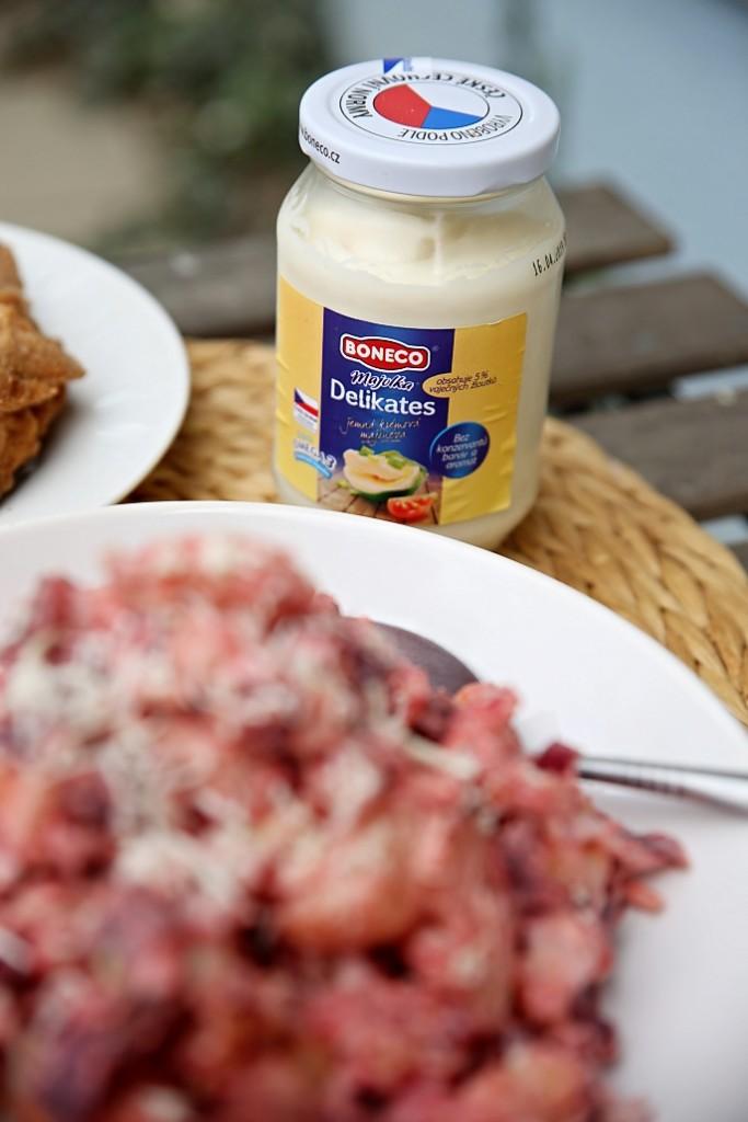 ceska-majoneza