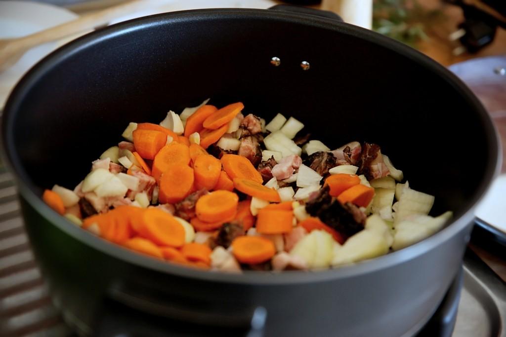 korenova-zelenina-recept