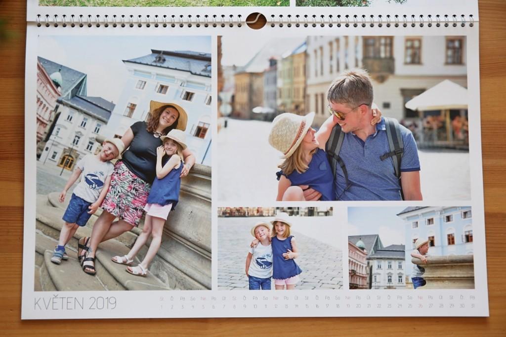 fotokalendar-jako-darek