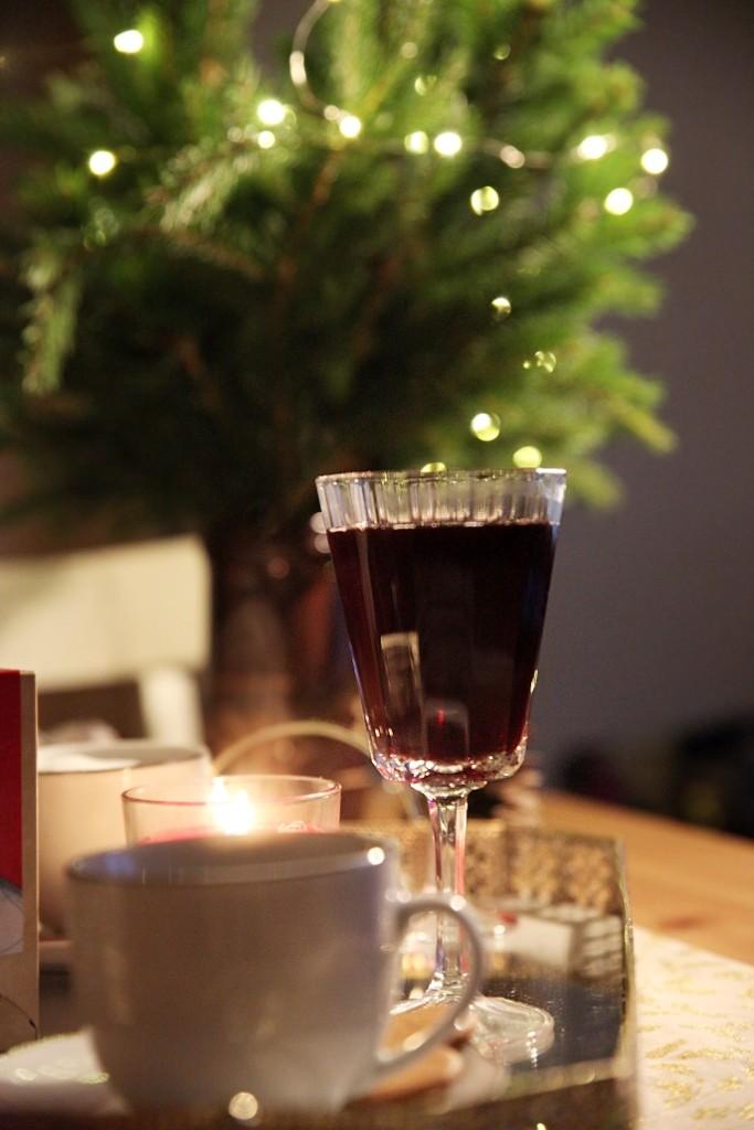 sonnentor-koreni-vino