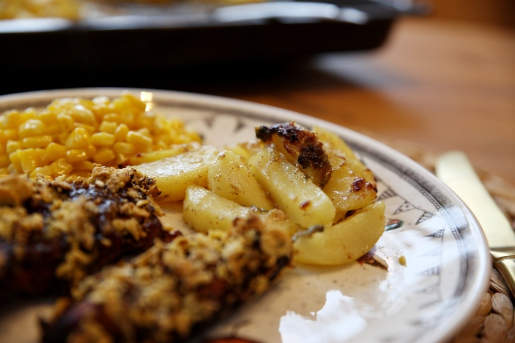 horcicove-brambory