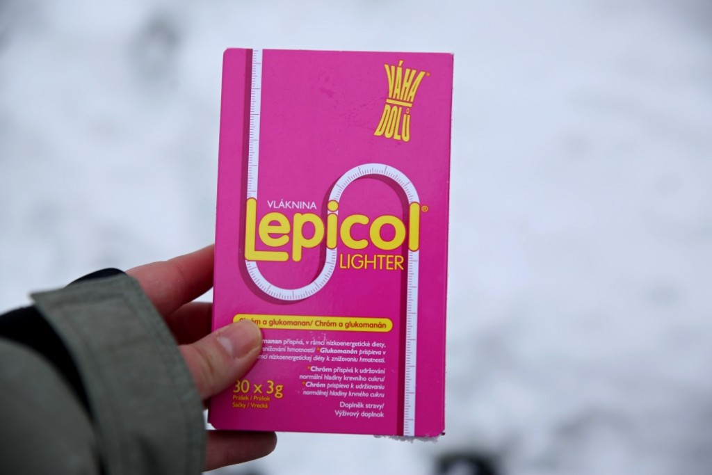 lepicol-lighter