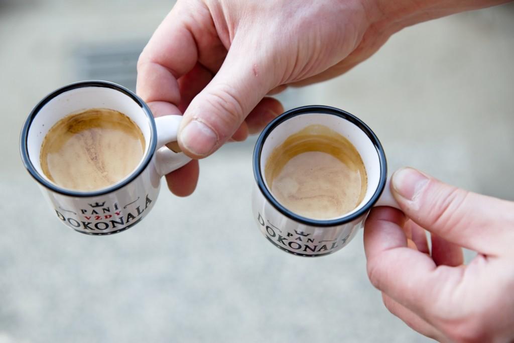 dokonala-kava