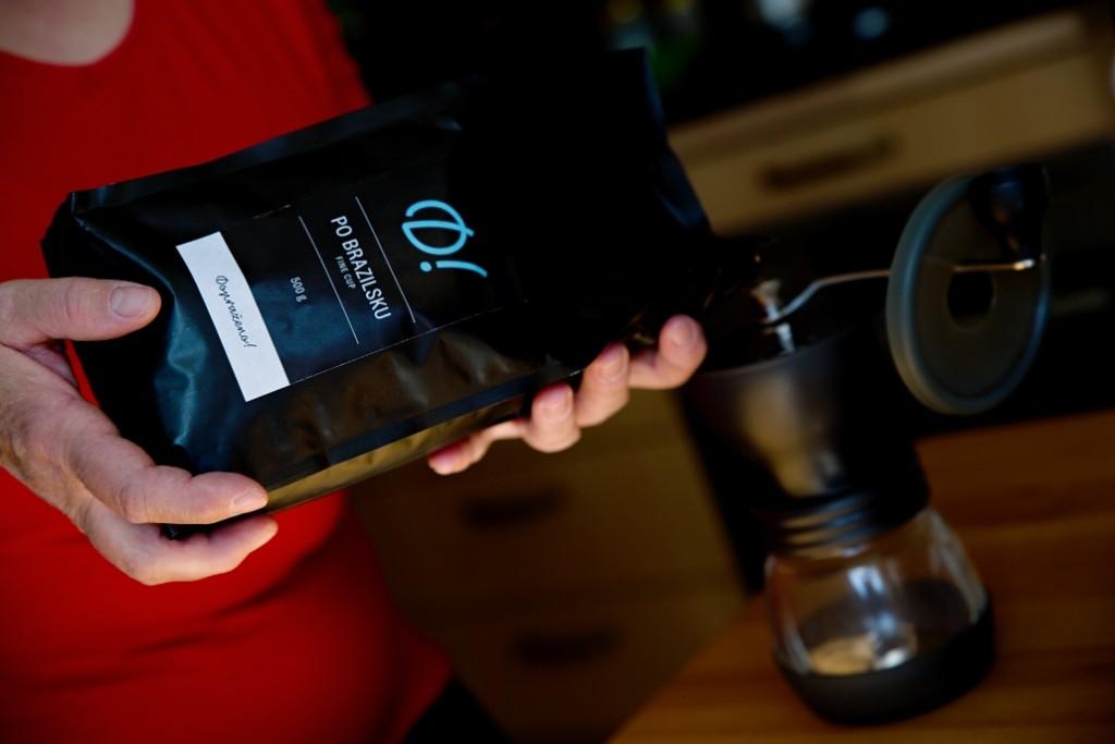 doprazeno-kava