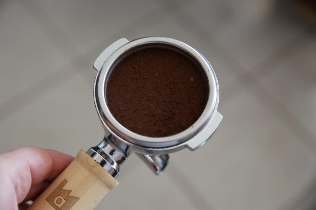 kava-ascaso
