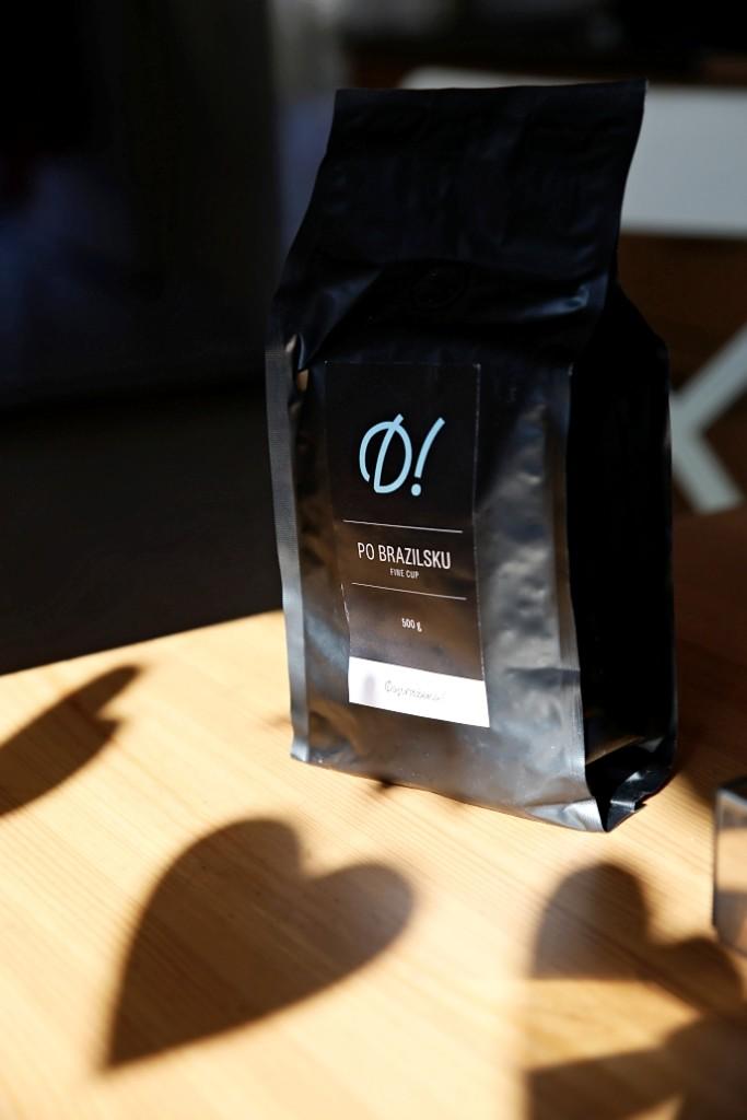 po-brazilksu-kava