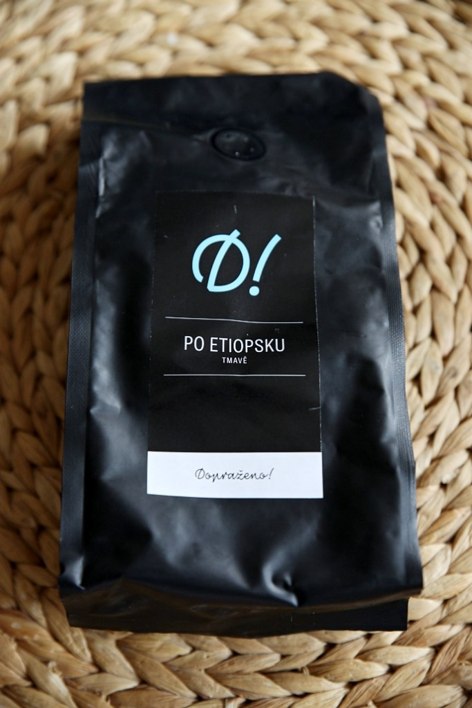 tmava-kava