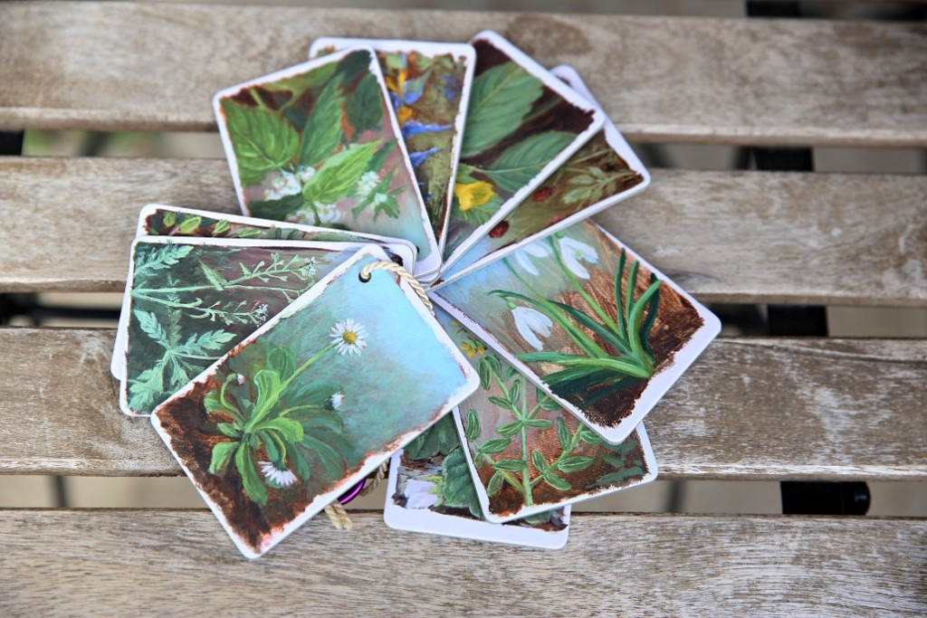 karty-bylinky