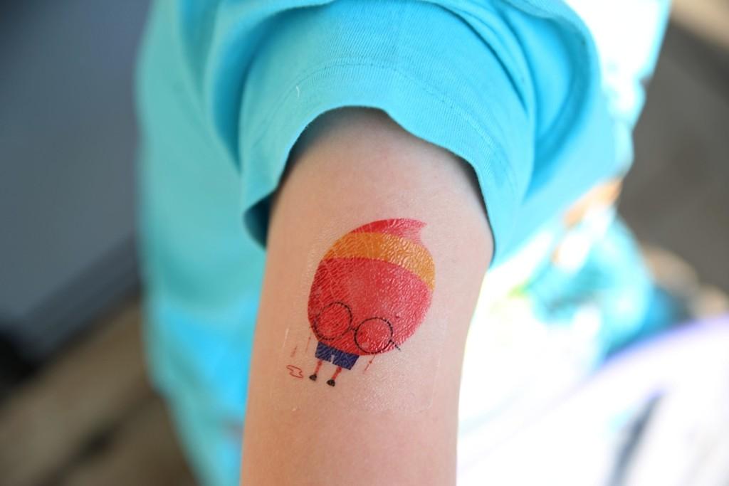 tetovacka-krvinka