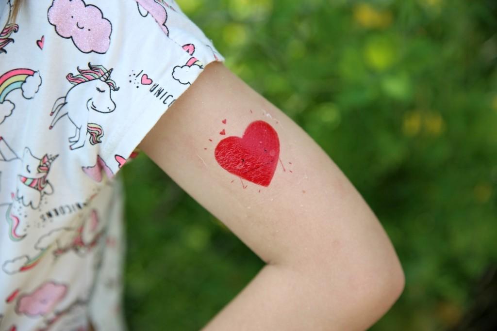 tetovacka-srdce