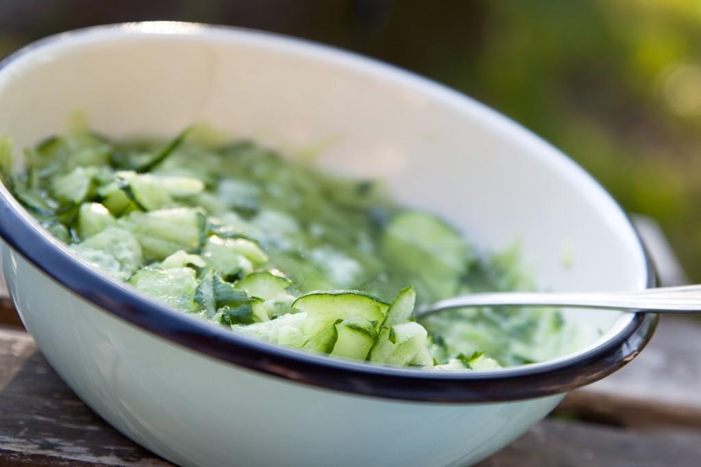 okurkovy-salat