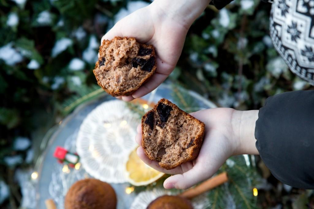 muffiny-s-cokoladou
