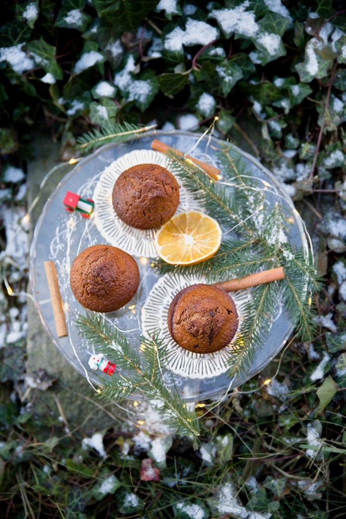 recept-na-muffiny