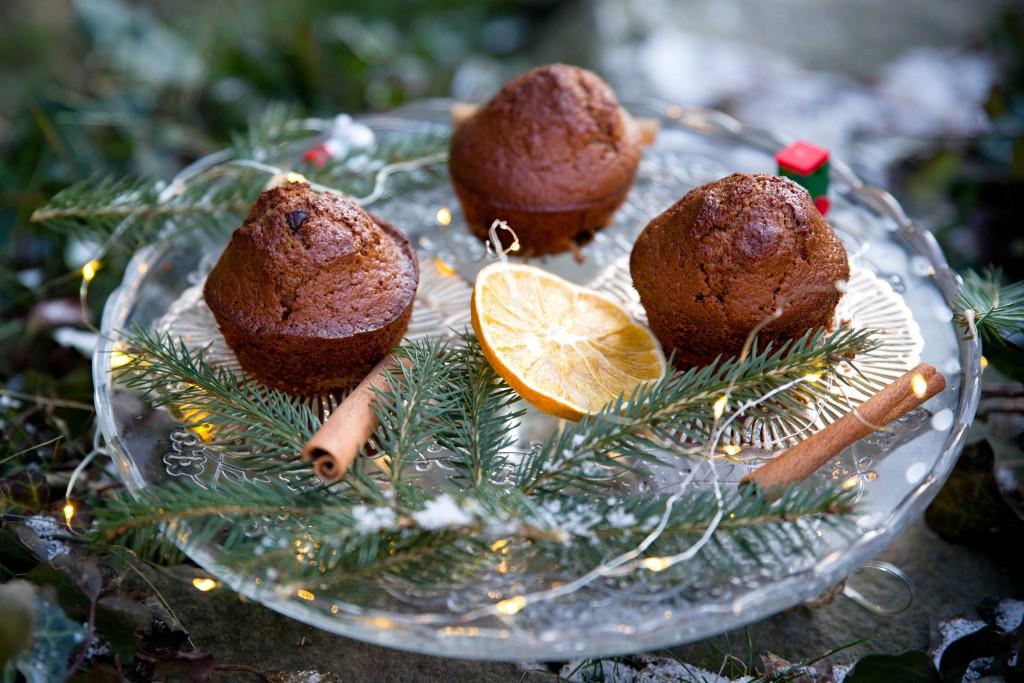 svarakove-muffiny