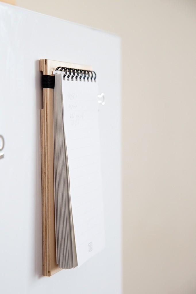 výrobky z papíru