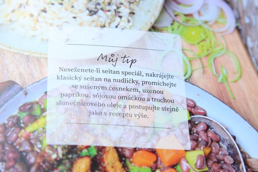 recenze-kucharek