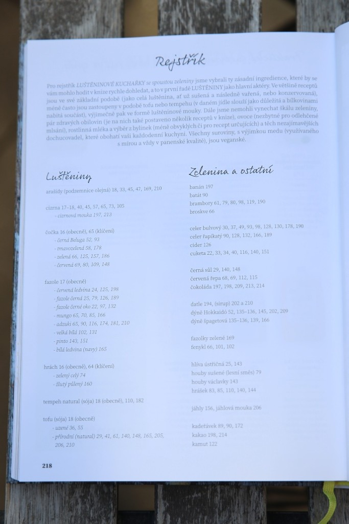 recepty-lusteniny