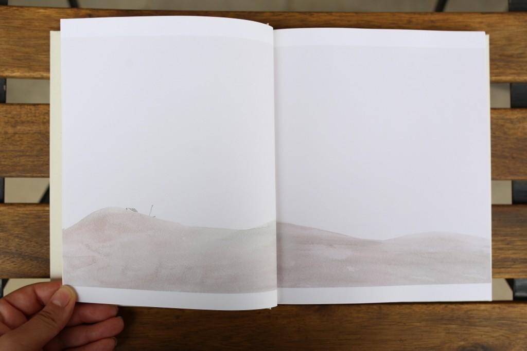 hlemyzd-kniha