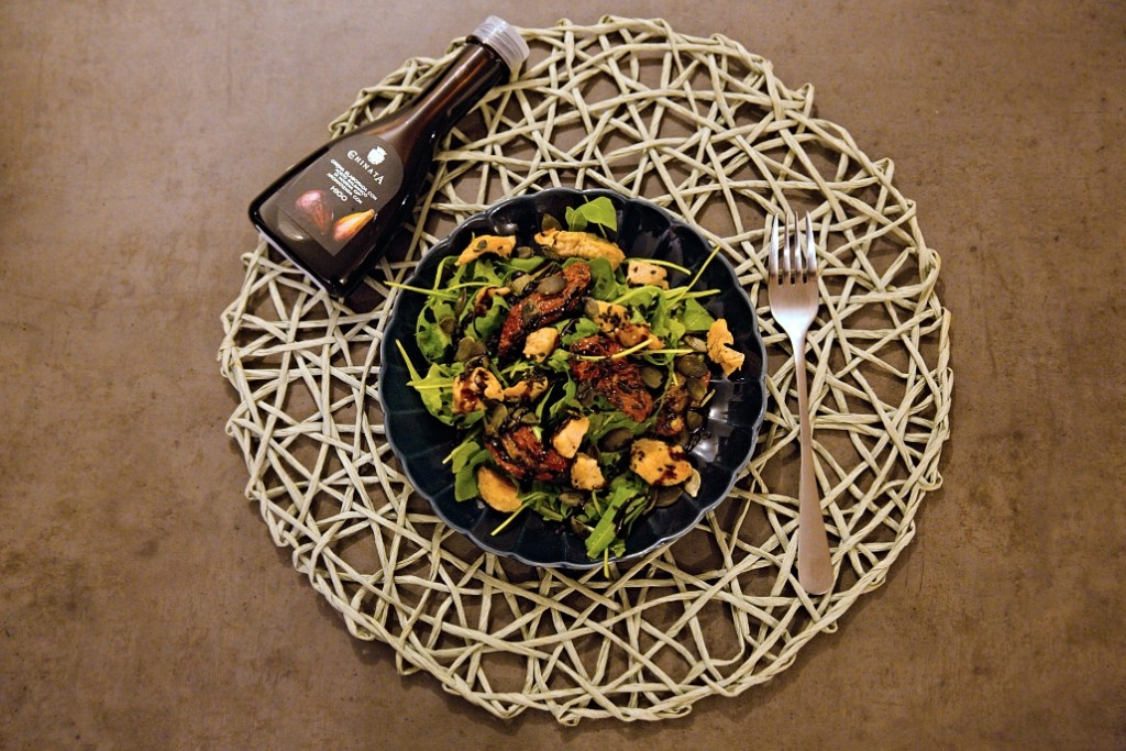 salat-recept