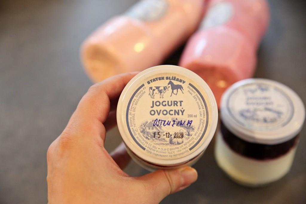 ovocny-jogurt