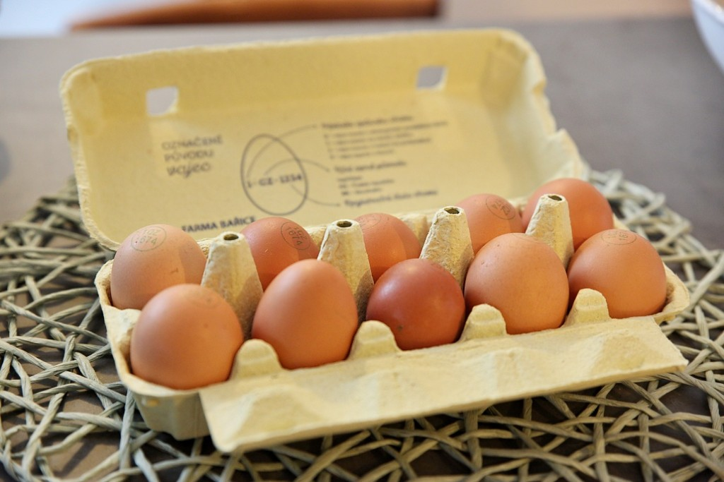 vejce-prikrmy