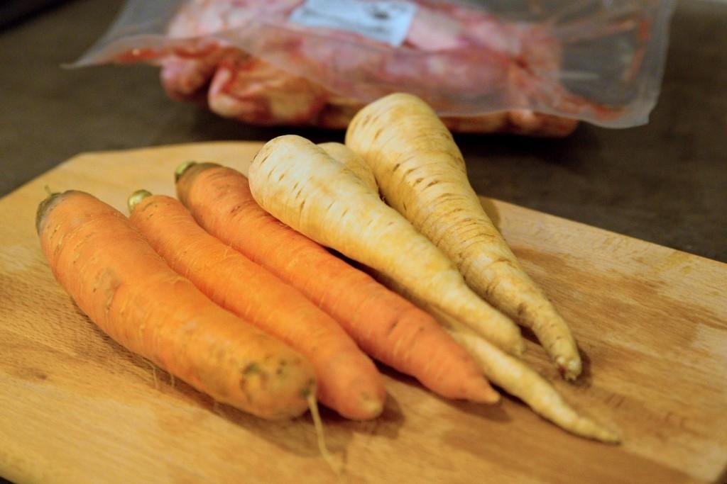 zelenina-na-prikrmy