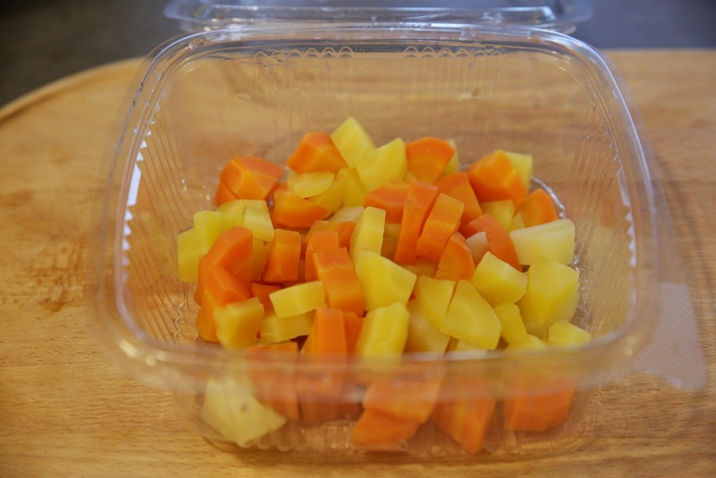 zelenina-na-prikrmy-zamrazeni